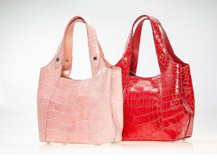 Quality bag